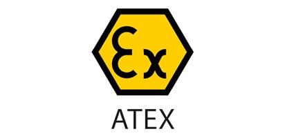 ATEX 95