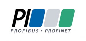 PI Organisation