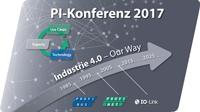 PI Konferenz 2017