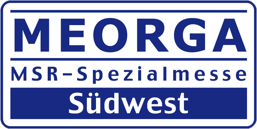 MEORGA Südwest